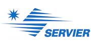 Servier_logo_180x90