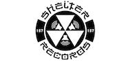 Shelter-Records-logo180x90