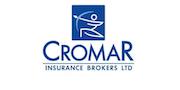cromar_white_logo-180x90