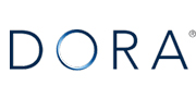 logo-DORA-180x90
