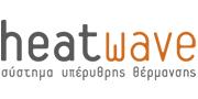 logo-heatwave180x90