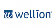 logo_wellion180x90